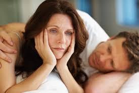 Lifenol - giúp cân bằng nội tiết và cải thiện các triệu chứng của tiền mãn kinh, mãn kinh 1