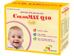 Colosmax Q10 Gold