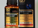 Glucosamine 1-a-day 1500mg