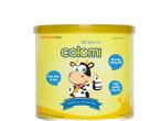 Bột sữa non Colomi 200g