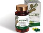 Larchifolin