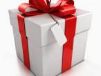 Tích điểm đổi quà – Mua 6 hộp tặng 01 hộp