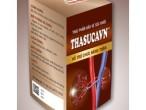 Thasucavn