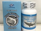 SHARK CARTILAGE SUPER II 750MG