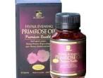 Viên uống Hyper Evening Primrose Oil