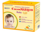 colosmax-q10-baby-gold-npg