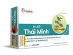 H-AP Thái Minh