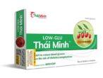 LOW-GLU Thái Minh