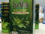 Trà Nhàu Túi Lọc (Noni tea) Hương Thanh