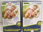 Goldream lọ 60 viên