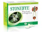 Stonebye