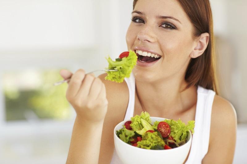 1. Chế độ ăn uống 1