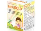 Cốm vi sinh Bebugold