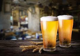 7. Cách làm trắng da toàn thân bằng bia 1