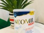 Neomil Neuro – dinh dưỡng giúp bổ não, tăng cường trí tuệ
