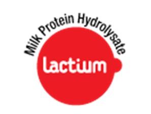 Lactium - Hoạt chất giúp kiểm soát stress, cân bằng giấc ngủ, thư thái tinh thần 1