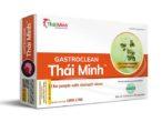 GastroClean