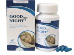Good Night Plus